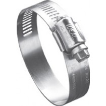 Country Freezer Parts | Stainless Tub Bands