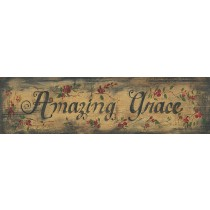 Amazing Grace GE107