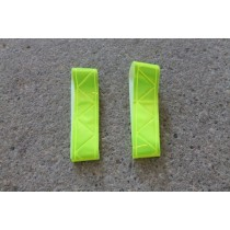 Bicycle-Jogger-Reflective-Safety-Straps