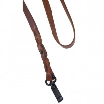 Dog Trainer E-Transmitter Lanyard