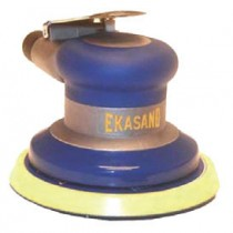 EXASAND Orbital Air Powered Sander