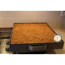 EZ-Stove Top Food Dehydrator | Reproduction Drying Pan