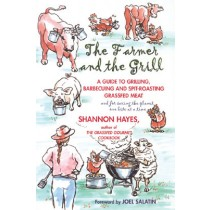 Farmer & The Grill, The