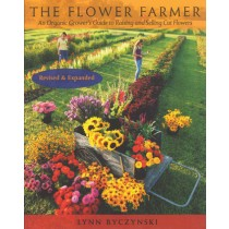 Flower Farmer, The