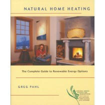 Natural Home Heating