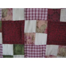 A Custom Made Amish Quilts