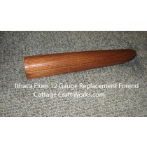 Ithaca-Flues-Shotgun-Replacement-Forearm