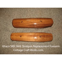 Ithaca-SKB-280E-Shotgun-Replacement-Forearm.