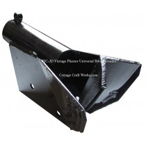 IHC-JD Corn Planter Universal Replacement Boot Spreader