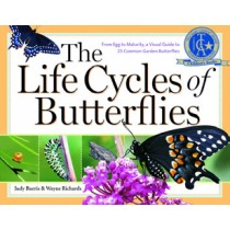 Life Cycles of Butterflies, The