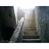 lightsteps-san-antonio-mission photo