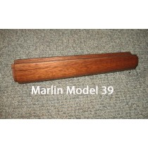 Marlin Model 39 Early Forearm | Forend