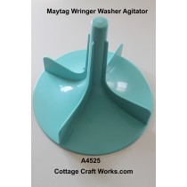 Maytag Wringer Washer New Replacement Agitator