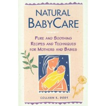 Natural Baby Care