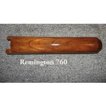Remington Model  | 760 | 7600 | 76 | Forend