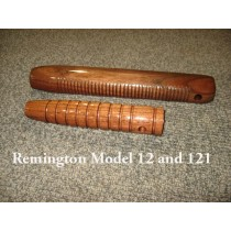 Remington Model 12 Model 121  Forearm | Forend
