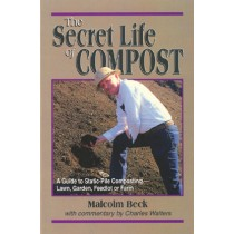 Secret Life of Compost, The