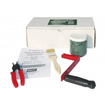 Reel Mower Sharpening Kit