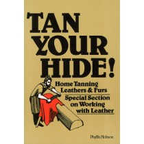 Tan Your Hide!
