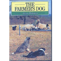 Farmers Dog, The