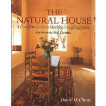 Natural House, The