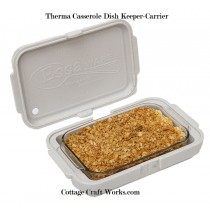 Therma-Casserole-Dish-Keeper-Carrier