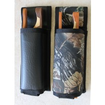 Turkey Box Call Holster | Pouch | (Turkey Call Product)