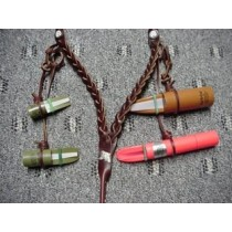 The Ultimate Varmint™ Lanyard