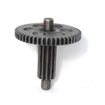 White Mountain Intermediate Gear and Pinion Rod
