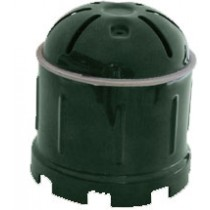 White Mountain Freezer Electric Motor Cover