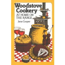 Woodstove Cookery