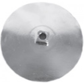 Country Freezer Parts | Standard Can Lid