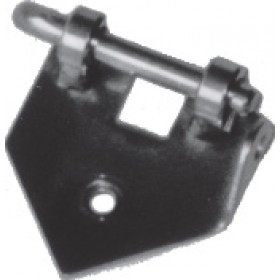 Country Freezer Parts | Tub Latch