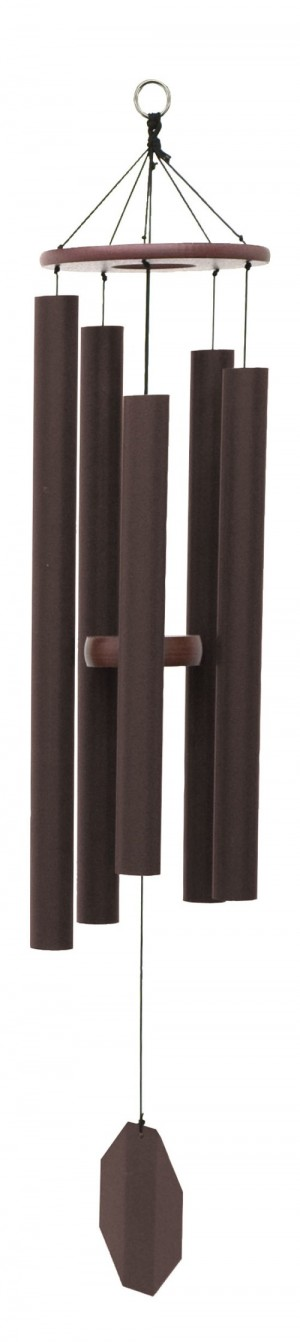 Amish Wind Chimes | Ultimate Series