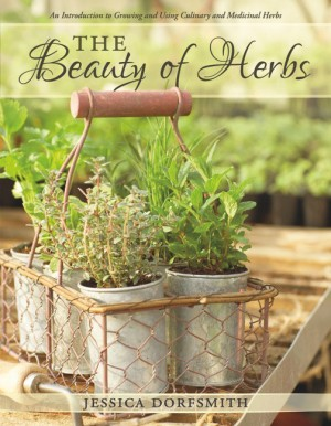 The Beauty of Herbs