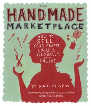 Handmade Marketplace, The