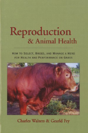 Reproduction & Animal Health