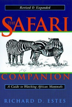 Safari Companion, The