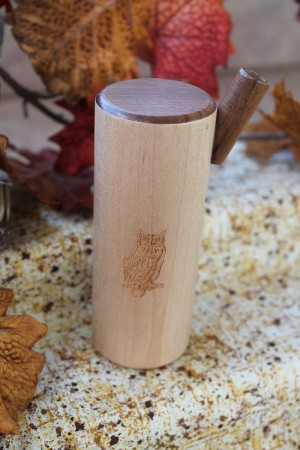 Turkey Locator | Owl Call Hooter